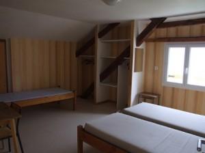 chambre_cezanne-1