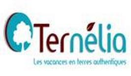 ternelia-1