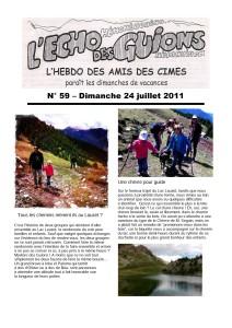L'Echo Des Guions N°59-bis-couverture_